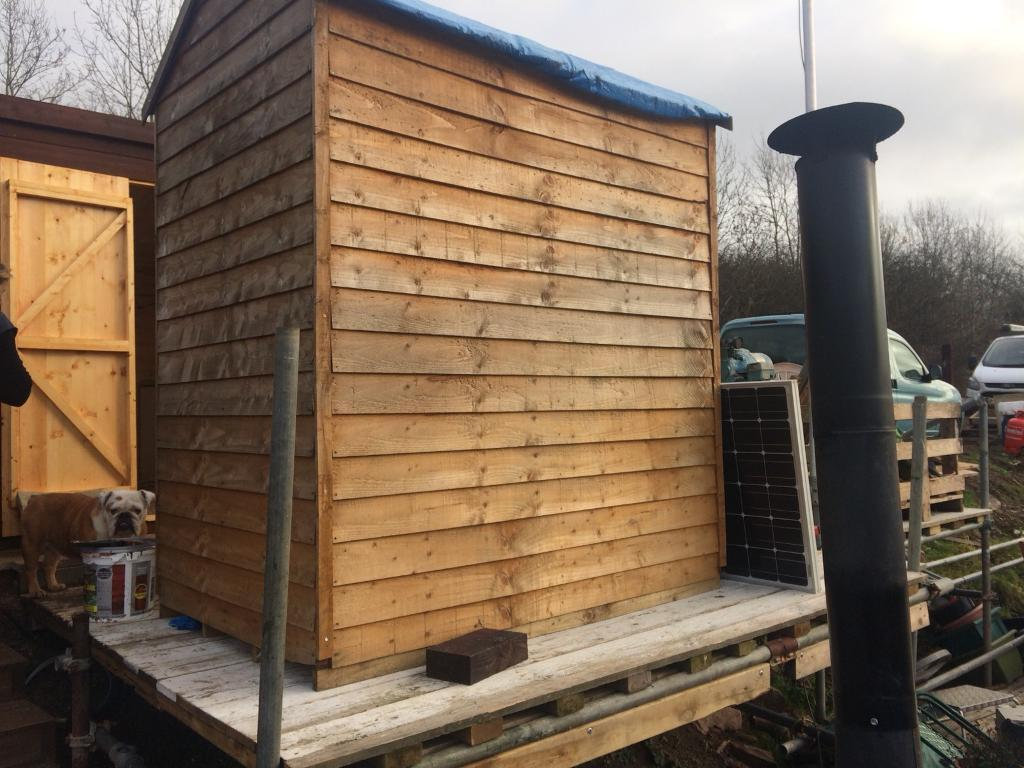 garden shed 6ft x 4ft - Garden Sheds 6ft By 4ft