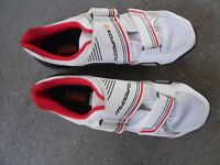 Cycling Shoes/Cleats