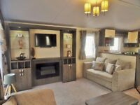 Amazing Caravan for sale in Beautiful South Wales Trecco Bay Porthcawl