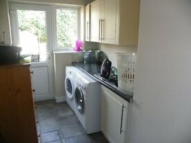 Tumble Drier less than one year old