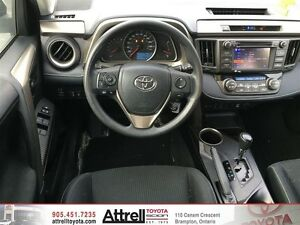 2013 Toyota RAV4 AWD XLE Standard Package RFREVT AM