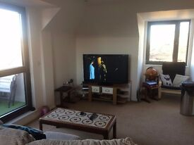 Beautiful fully furnished 1 bedroom flat