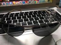 Rare Uniqe Mykita sunglasses