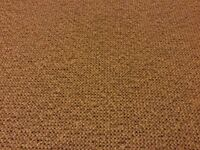 "Used Dark Beige Carpet, in very good condition - 4370mm/172"" X 2845mm/112"""