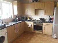 3 bedroom house in Cowley Crescent, Uxbridge
