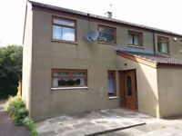 Antrim - 4 bedroom House downstairs and upstairs toilets - great condition No DHS please