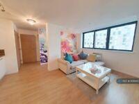 1 bedroom flat in Mann Island, Liverpool, L3 (1 bed) (#1108940)