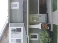 Townhouse for rent in Sherwood Park