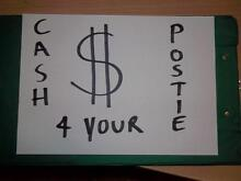 WANTED CASH TODAY HONDA CT110 POSTIE BIKES Morayfield Caboolture Area Preview
