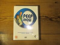Peep Show - Series 2