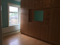 Beautiful Double Rooms to Let in Southall - Only two left!