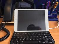 iPad mini 16gb (1)