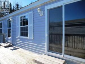 34 Cedar Lane Eastern Passage, Nova Scotia