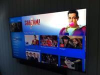 Panasonic | Televisions, Plasma & LCD TVs for Sale - Gumtree
