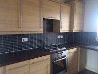 2 Bed Apartment to Let Riverside Close - Lease Starts 9th August