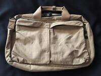 Kipling Weekend Bag Backpack NEW