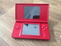 *!!Bargain!!* Nintendo DS Lite Bundle
