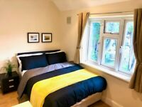 ALL BILLS INCLUDED+AVAILABLE NOW..A BIG DOUBLE Room in CANNING TOWN, E16 3JZ.. ONLY £615PCM