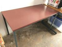 Table - Very good condition