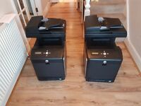 All in One Laser Printer - Small Business - Home Office