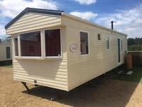 Cheap accommodation to rent in Chessington