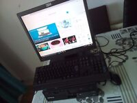 LENOVO WIFI PC WITH OFFICE 2013 *REDUCED £60*