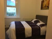 TORQUAY - En-Suite Double Room to rent in Shared House