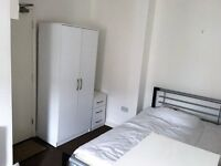 1 Bedroom Flat / Bedsit available for rent, £140-£150 per week - ALL BILLS INCLUDED