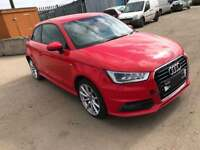 CHEAP USED CAR PARTS • 400+ CARS BREAKING FOR SPARES PARTS • CAR BREAKERS ESSEX LONDON