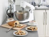 Kenwood MultiOne KHH300WH Stand Mixer / Food Processor
