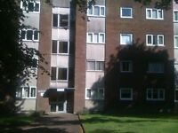 2 BEDROOMS FLAT TO RENT IN NICE AND PRETIGIOUS AREA NEAR CITY CENTRE OF GLASGOW