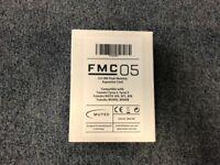 Yamaha FMC05 512MB Flash Memory for Tyros 4 & 5, Motif XF6, XF7, XF8, MOXF6 & MOXF8 keyboards