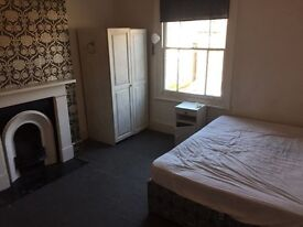 Pets welcome! Zone2 Sunny double room