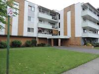 $84,900 for Pet Friendly Spacious One Bedroom Condo!! Chilliwack