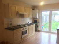 Beautiful & Spacious Two bed G/ Floor Flat to Let on Henley Rd, Ilford. IG1 2TH