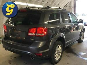 2015 Dodge Journey SXT*7 PASSENGER***PAY $79.40 WEEKLY ZERO DOWN