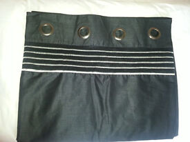 BLACK CURTAINS from NEXT