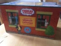 Thomas & Friends Ultimate Collection Story Library - 65 Books