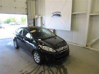 2013 Ford Fiesta SE, SUMMER & WINTER TIRES INCL, EXT WARRANTY