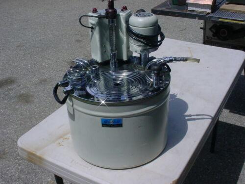 Colora Ultra Thermostat NB-34347 Temperature Bath