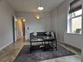 Presenting this lovely double studio flat in Willesden