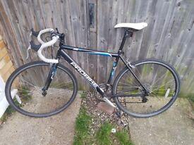 Road Bike - Probike - 51cm Frame - Feel free to send offers