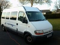My lovely motor home is for sale!!! Snap it up now and make the most of the beautiful summer