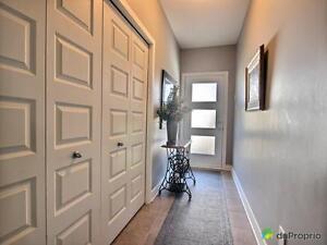 224 990$ - Condo à vendre à Gatineau Gatineau Ottawa / Gatineau Area image 4