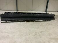 Used Dexion Pallet racking for sale