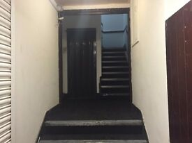 B1 OFFICES FOR RENT IN E1 ALGATE EAST LIVERPOOL STREET ALGATE PARTITIONED AND OPEN SPACE