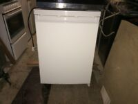 **BOSCH**UNDERCOUNTER FRIDGE**ONLY £50**60CM WIDE**ENERGY RATING A+**COLLECTION\DELIVERY**NO OFFERS*