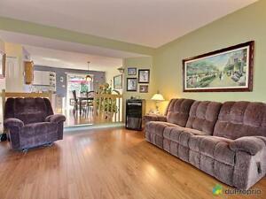 235 000$ - Jumelé à vendre à Gatineau (Aylmer) Gatineau Ottawa / Gatineau Area image 3