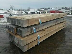Large selection of Lumber at Bryans Online Auction
