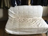 Free Ikea Sofa Bed, collection only